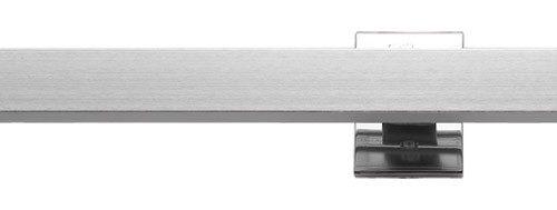 325 Alluminio anodizzato - Alluminio cromato