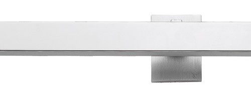 367 Alluminio cromato - Alluminio anodizzato