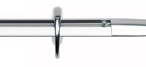 67 Fiona fly alluminio lucido