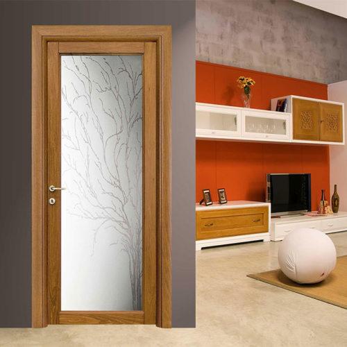 Dorica-versione-L1BV--vetro-albero