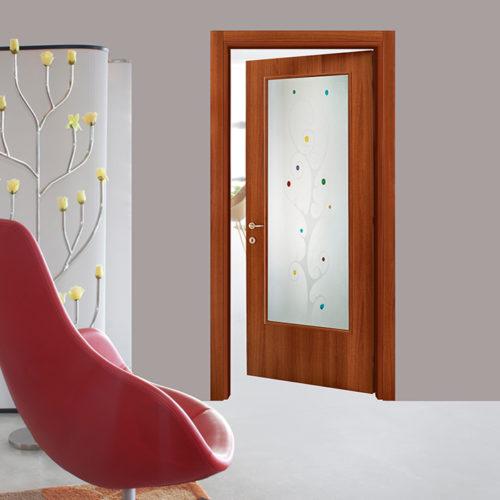 TENDENZA-laminata-versione-1V-vetro-Klimt